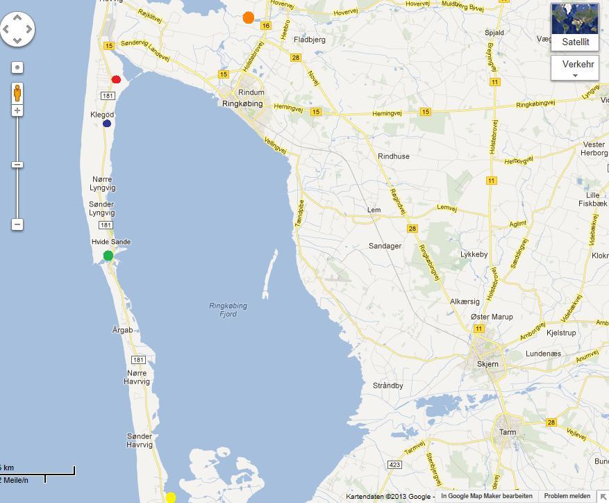 Karte_HvideSande
